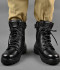 Some Of The Best Comfortable Steel Toe Boots For Men