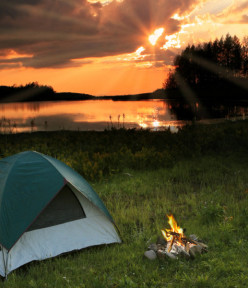 How To Choose The Most Appropriate Stove For Your Camping Trip